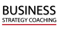 Business Strategy Coaching photo