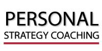 Personal  Strategy Coaching photo