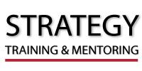 Strategy Training photo